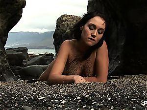 spectacular Katy