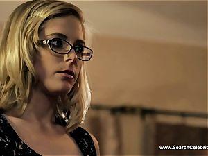 Penny Pax - The conformity of Emma Marx - 2