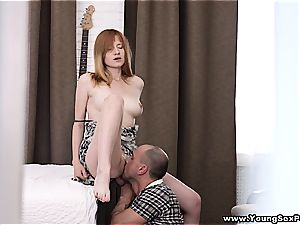 X-Sensual - Count me in for ass-fuck
