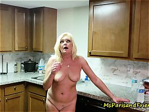 mom son-in-law Taboo Tales-Forbidden delectations