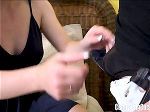 Veronica Valentine wifey bisexous fuck