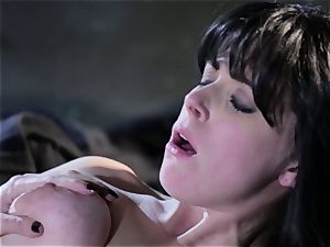 sapphic fun with Penny Pax and Alektra Blue
